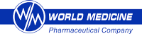 world-medicine-logo